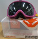 Republic Google R 640 Pink